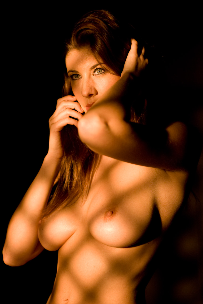Nude Art – Maria